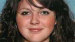 Friend Accused Of Jayde Kendall
