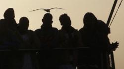 Le retour de la tribu dans le Maghreb postrévolutionnaire