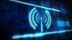 Parents Sue School Over Strong Wi-Fi