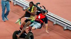 Usain Bolt, imbattibile il re dei