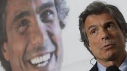 Centrodestra innamorato di Alfio Marchini. Ma lui si smarca: critica i vecchi partiti e aderisce al presidio antimafia del