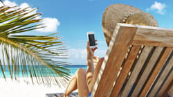 Travel Apps That Help Keep Solo Travellers