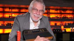 Atari Founder: Scrap Grades And Throw Away Chairs At