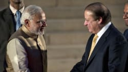 No Proposal For A Modi-Sharif Meeting In New