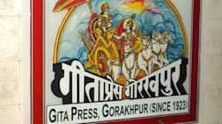 #SaveGitaPress: 92-Year-Old Hindu Publication House Evokes Memories Among The