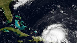 Irene Likely To Impact Eastern