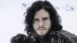 Game of thrones : la nouvelle théorie sur Jon Snow qui change la