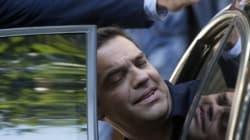 In Grecia gli indecisi sono maggioranza, Tsipras cala del