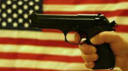 La mancanza di leggi sulle armi, in America, è una vergognosa codardia