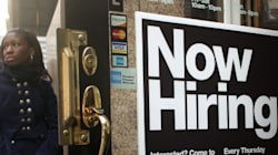 Is Canada's New Approach To Unemployment Leaving Youth