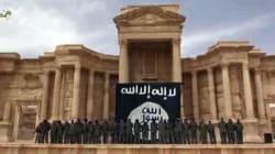Oxford e Harvard dichiarano guerra all'Isis per salvare i tesori