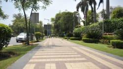 Delhi's Aurangzeb Road To Be Renamed APJ Abdul Kalam