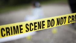 Calgary Man Gunned Down In Deadly Daylight