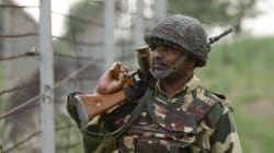 Firing On Indo-Pak Border Again, Pakistan Summons Indian High Commissioner Over 8