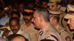 Indrani's Former Husband Sanjeev Khanna Confesses Complicity In Sheena Bora