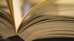 Leggere libri (cartacei) ha un sacco di vantaggi. Almeno
