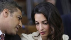 L'Egitto condanna a tre anni di carcere i giornalisti di Al Jazeera