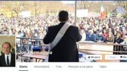 Joe Formaggio, il sindaco vicentino che vuole la tassa sui gay per aiutare le
