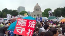 日本人として戦争に反対することのジレンマ