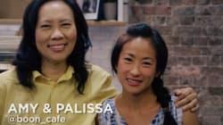 Foraged: Exploring Australia's Love Of Thai