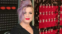 Check Out Lara Worthington And Kelly Osbourne's New
