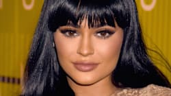 Kylie Jenner Has Officially Morphed Into Kim Kardashian. Here's
