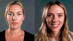 Kate Winslet and Scarlett Johansson Want You To Love