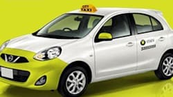 Ola Accidentally Revealed Private Customer Details To Woman Who Booked A