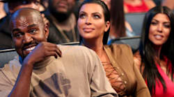 Kanye West Is Running For President In