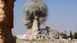 Les troupes de Bachar el-Assad sur le point de reprendre