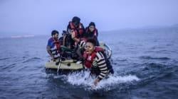 Migrants ou réfugiés ? Un débat qui passe du médiatique au
