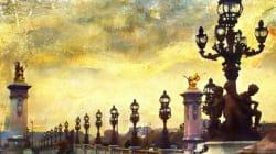 Alla scoperta della Ville Lumière. Una guida per perdersi tra il bello e