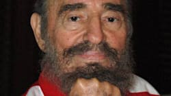 Las 638 formas (posibles) con que EU trató de asesinar a Fidel