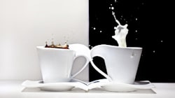 Ne confondez plus jamais «café au lait» et «café con