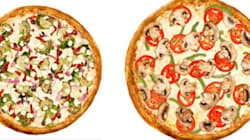 What Dietitians Would Eat At Pizza Pizza (Not A