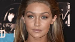 Here's How To Get Gigi Hadid's MTV VMA 2015 Beauty