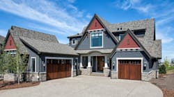 You Could Win This $2.3 Million Calgary