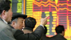Borse europee in lieve calo, sullo sfondo l'incertezza cinese e l'attesa per la