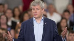What Harper's Name Is Associated With The Most On