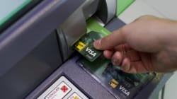 La «récession technique» du Canada sera de courte