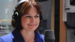 Intimidation d'une journaliste : de la «misogynie répugnante» pour Julie Miville-Dechêne