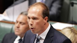 Dutton Accuses Media Of 'A Bit Of A