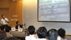 小泉進次郎氏も注目の「規制VSイノベーション」論 超ミクロ偵察機、空飛ぶ車...SF映画の世界が実現へ。ドローンの秘める無限の可能性(下)