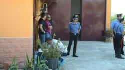 Autopsia sui coniugi di Palagonia: