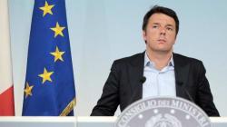 Renzi incassa i buoni numeri su Pil e occupazione. Ma l'effetto Jobs Act si vede solo a