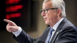 L'Europa e Confindustria rovinano la festa a