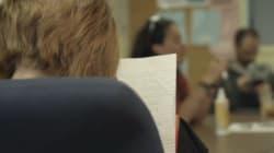 Constat d'échec pour les élèves en classe spéciale