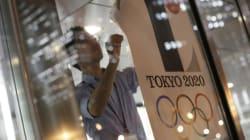 東京オリンピック2020を黒字化する方法5