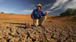 El Nino Set To Serve Up An Extreme