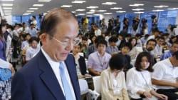 「歓迎されないオリンピック」「緻密な日本人らしくない」エンブレム撤回、海外はどう報じた?